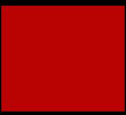 Logo Pamukcut Hamburg